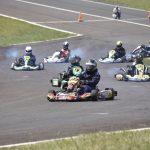 Calendario definido para el Campeonato Misionero de Karting 2020