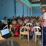 Capacitación abierta y gratuita para deportistas en Oberá