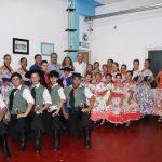 """Oberá se quedó con el premio máximo de la Gran Final Nacional de Folklore 2019 del """"Torneo Professional Dance"""""""