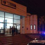 Conductor en estado de ebriedad fue demorado y su vehículo secuestrado