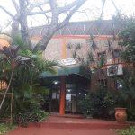 El miércoles 17 la Biblioteca Sarmiento habilitará su sala de lectura