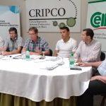 Respaldo de la CRIPCO al Turismo Obereño