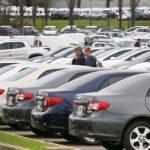 Se prorroga por un mes el pago anual del Impuesto Provincial al Automotor
