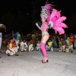 Los carnavales obereños se preparan para celebrar sus 50 años