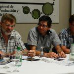 La Subsecretaría de Turismo Provincial funcionará en el Parque de las Naciones
