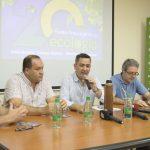 Campo Ramón prepara su 20º Fiesta Provincial de la Ecología
