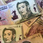 Hasta fin de febrero se pueden seguir utilizando los billetes de $5