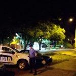 Motocicletas retenidas y un detenido como resultado del Operativo de Nocturnidad