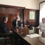 Defensores del Pueblo de Misiones, solicitaron tarifa diferencial para las provincias del NEA