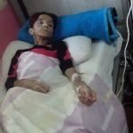 Oberá: aseguran la atención de paciente con cáncer