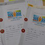 Defensoría del Pueblo recomienda a la Cripco que se tome recaudos por el Dengue