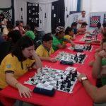 Ajedrez: Oberá será sede de un torneo válido para el ranking internacional