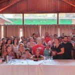 A través del PAyS se crearon tres nuevas cooperativas de trabajo en Oberá