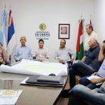 Municipio y Salud Pública fortalecen tareas contra el dengue