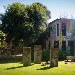 Suspensión de clases en la Facultad de Arte y Diseño