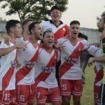 River de Villa Bonita Campeón del Preparatorio 2020!