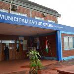 Vencimientos tasas municipales