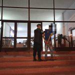 Otra vez detuvieron a 'Pinocho», ahora por intento de robo en Villa Ruff