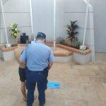 Tras un allanamiento la Policía detuvo a un joven y avanza en el esclarecimiento de un hurto