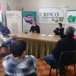 Integrantes de la CRIPCO convocaron al Intendente por crítica situación de sectores económicos