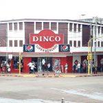 AECO pide que supermercados cierren a las 15, el resto a las 17, sábados a las 13 y se provea almuerzo a los empleados