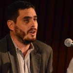 Francisco Fabio es el nuevo gerente de la regional Oberá de ANSES