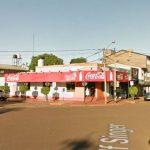 Después de 20 años el Histórico Restaurant del centro de Oberá cierra sus puertas