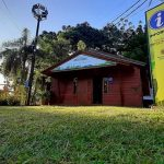 Las oficinas de la Subsecretaría de Turismo reabrieron sus puertas