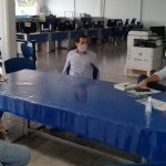Convocatoria de ANSES Oberá a la CRIPCO
