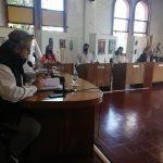 El Concejo Deliberante obereño declaró de Interés Público Municipal las actividades por el mes de la prevención de las adicciones
