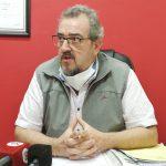 Las tareas de los Concejales Obereños se dividirán en 5 comisiones