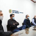 Dos casos positivos de coronavirus internados en Samic de Oberá, otros 5 en observación