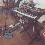 Músicos obereños se organizan para mejores oportunidades laborales