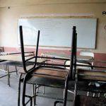 Acuerdo unánime para que el regreso a clases sea obligatorio