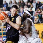 Ariel Zago, nuevo jugador de OTC