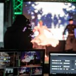 Cultura X Trabajo Oberá generó más cinco mil pesos para cada artista participante