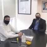 Marandú suma su apoyo a la realización virtual de Oberá en Cortos