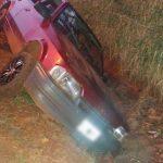 Cinco lesionados en siniestros viales ocurridos en Oberá y localidades vecinas