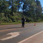 Prevención: 19 actas labradas y tres motocicletas retenidas por infracción a la Ley Nacional de Tránsito