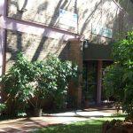 Reabre la Biblioteca Sarmiento en Oberá