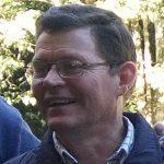 Pesar por el fallecimiento de Odulio De Lima, Vicepresidente de la CELO