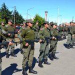 Ingreso a Gendarmería Nacional: Hay tiempo para inscribirse hasta el 31 de agosto