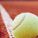 Escuelas de Tenis a pleno en el OTC