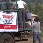 """La venta de garrafas del Programa """"Ahora Gas"""" será los días martes y jueves"""