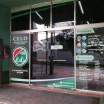 Sector cajas más lento por reducción de personal en la CELO