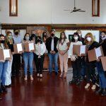 Declararon de Interés Social Municipal el accionar de grupos y asociaciones protectoras de animales