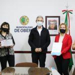 """Reconocimiento por el 80 aniversario de la Escuela N° 296  """"Luis María Chamorro Barreyro"""""""