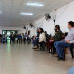 Nuevos consensos y amplia participación en la COPROTÉ
