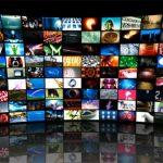 Para Septiembre funcionaría el servicio de TV de la CELO
