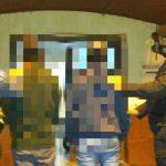 Cuatro detenidos en los operativos policiales desplegados en Oberá